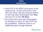 pcps introductory30