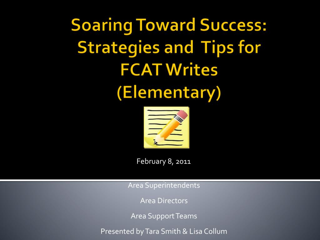 are area superintendents area directors area support teams presented by tara smith lisa collum