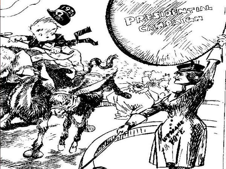 Cartoon Two