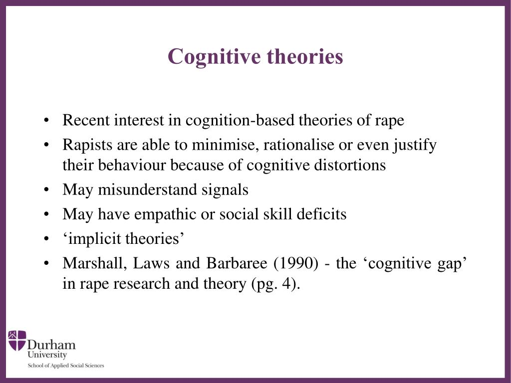 my opinion on criminological theories Theories of crime research paper topic suggestions on criminological theories this is an example of what a term paper on criminological theories could consist of.