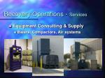 recovery operations services2