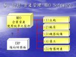 6 3 mro software