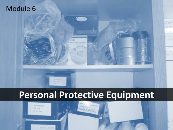 Personal protective equipment l.jpg