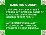 ejected coach53