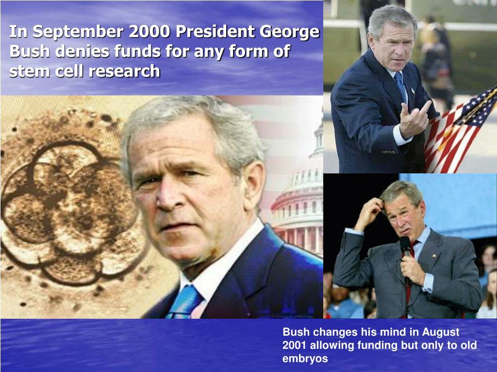 In September 2000