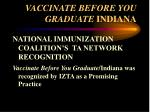 vaccinate before you graduate indiana23