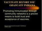 vaccinate before you graduate indiana3