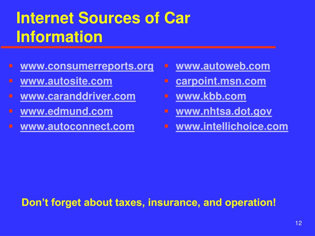 www.consumerreports.org