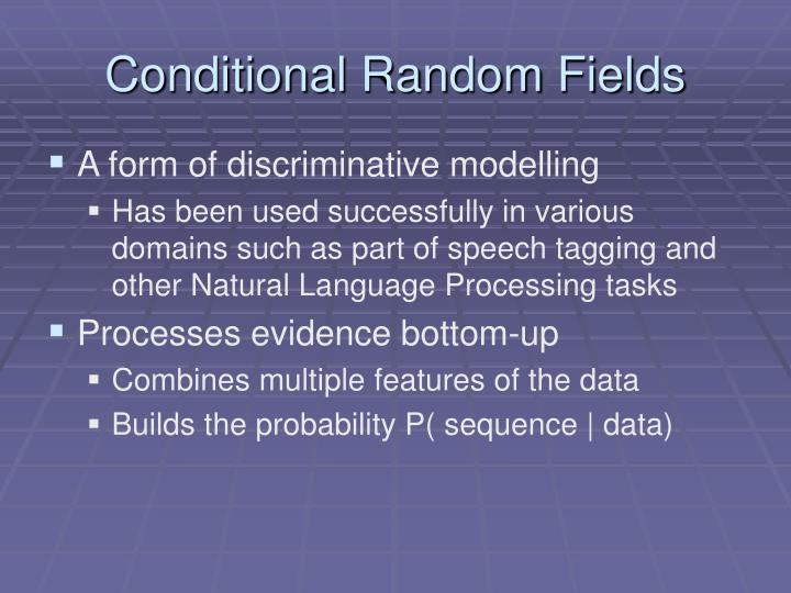 Conditional random fields l.jpg