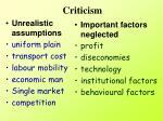 criticism1