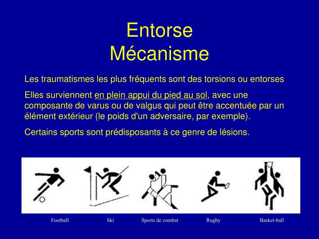 Ppt semiologie articulaire powerpoint presentation id for Douleur exterieur genou