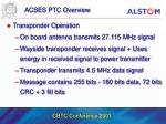 acses ptc overview3