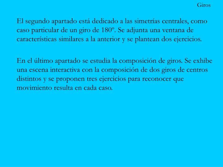 Giros