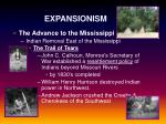 expansionism2