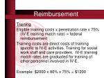 reimbursement2