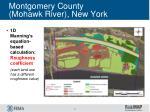 montgomery county mohawk river new york2