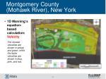 montgomery county mohawk river new york3