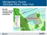 montgomery county mohawk river new york4