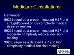 medicare consultations3
