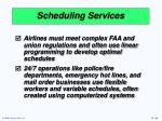 scheduling services2