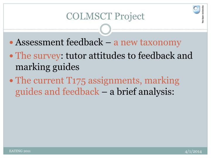 Colmsct project l.jpg