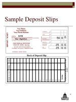 sample deposit slips1