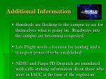 additional information3