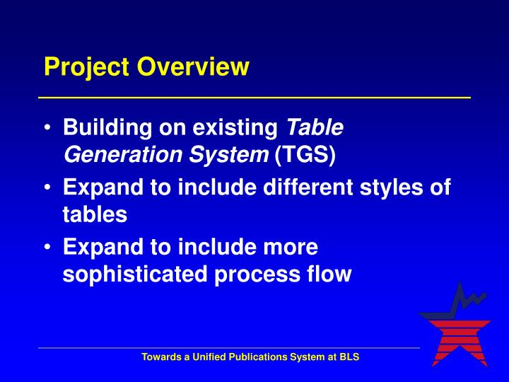 Project overview l.jpg