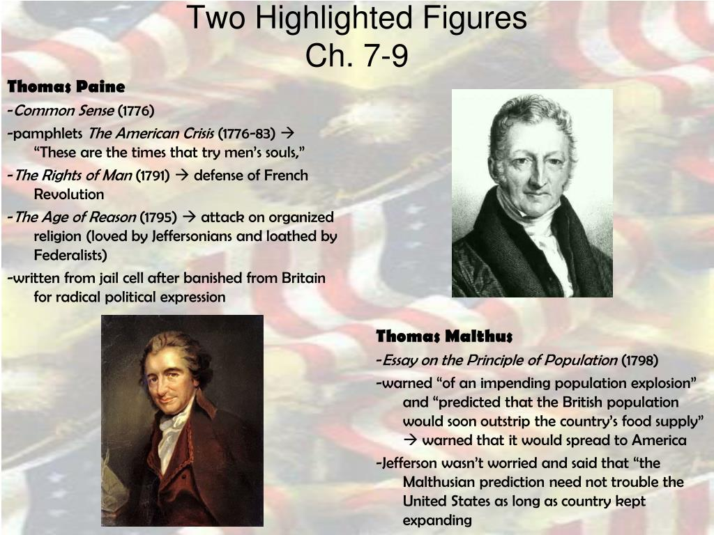 Two Highlighted Figures