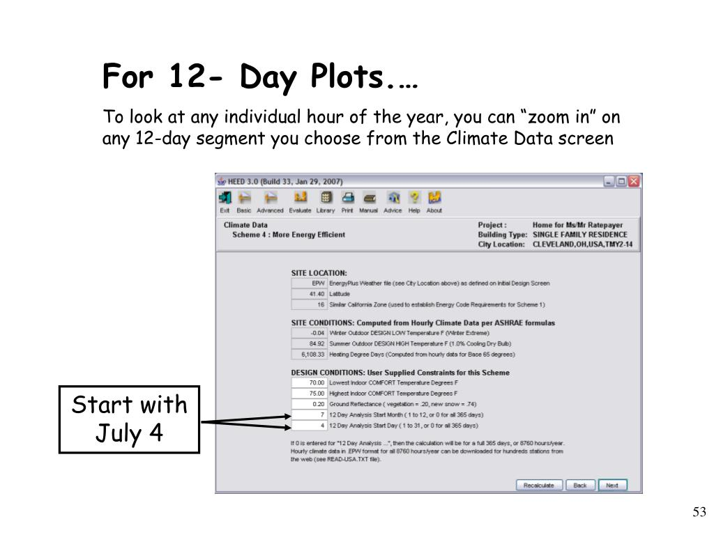 For 12- Day Plots.…