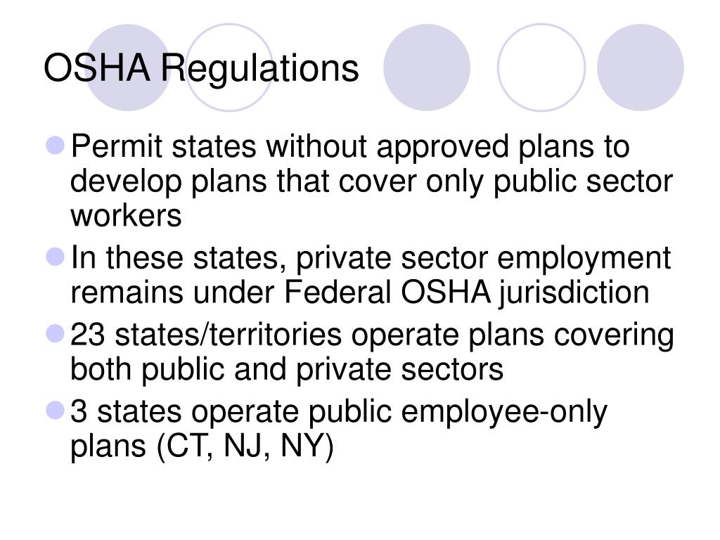 osha strategic management plan Table 1: osha's 3-by-5 strategic plan impact goals (1997 to 2002)  concurrently, osha managers are using an individual development plan (idp) process.