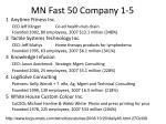 mn fast 50 company 1 5