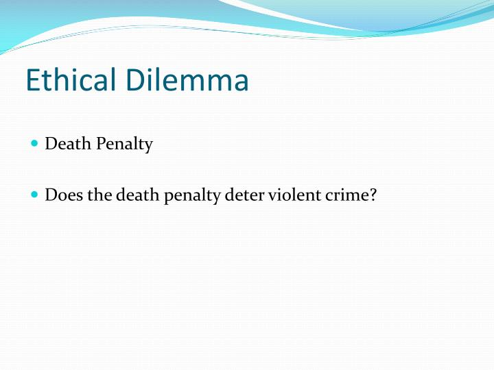 aristotle s views on death penalty In lieu of the death penalty  their account is in full agreement with aristotle's description of plato's  arguing that plato's views were.
