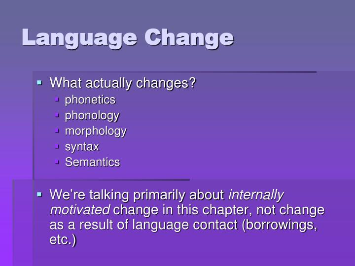Language change3 l.jpg