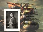 la r action thermidorienne du 27 juillet 1794 au 26 octobre 1795