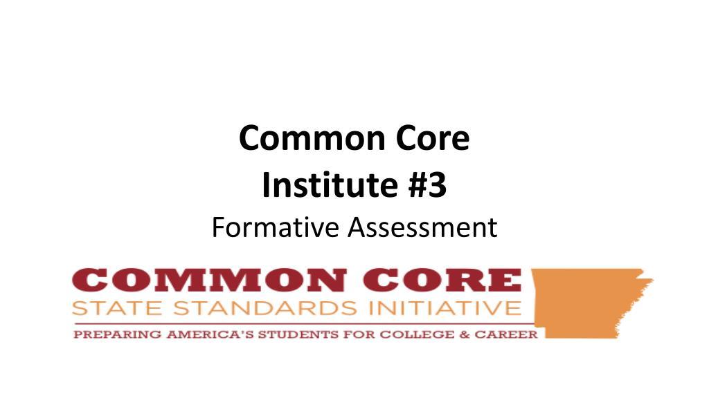 8+ Sample Assessment Plans