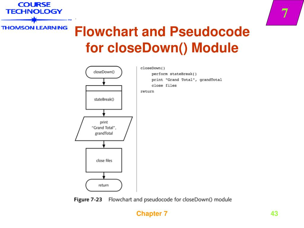 week 1 activity pseudocode Flowchart and pseudocode - powerpoint if statements flowcharts and pseudocode - if software development activities purposes it 210 week 2 checkpoint.