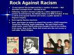 rock against racism1