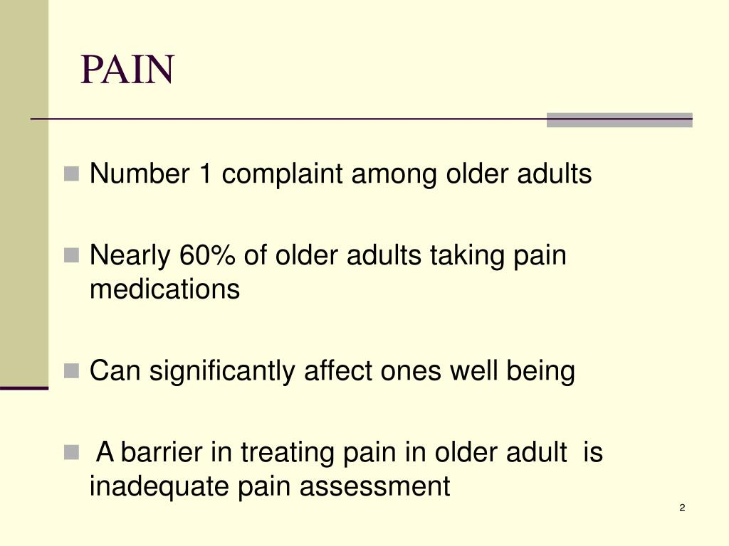 older adult assessment Care of older adult assessment form (medicare only) date: ___ /___ /_____ patient: _____ dob:___ /___ /_____ id#:_____.