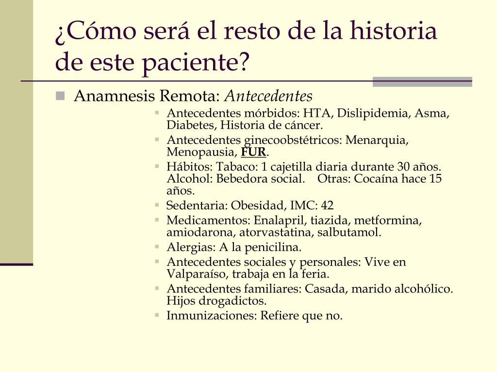 El diagnóstico social enfermo de las narcomanías y el alcoholismo
