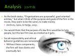 analysis cont d14