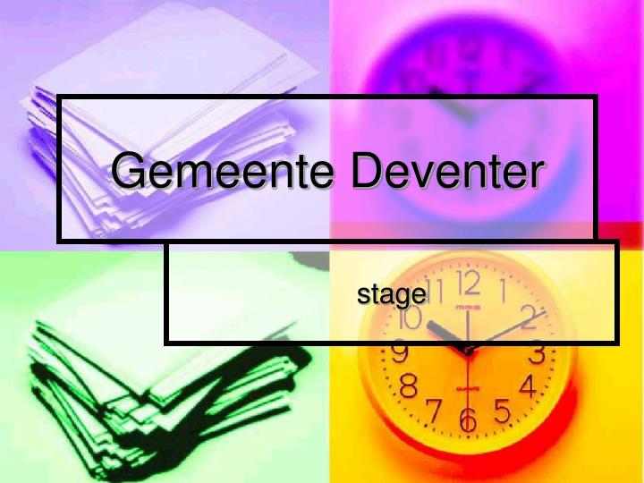 Gemeente deventer l.jpg