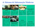 4 sistema de informa o moderno
