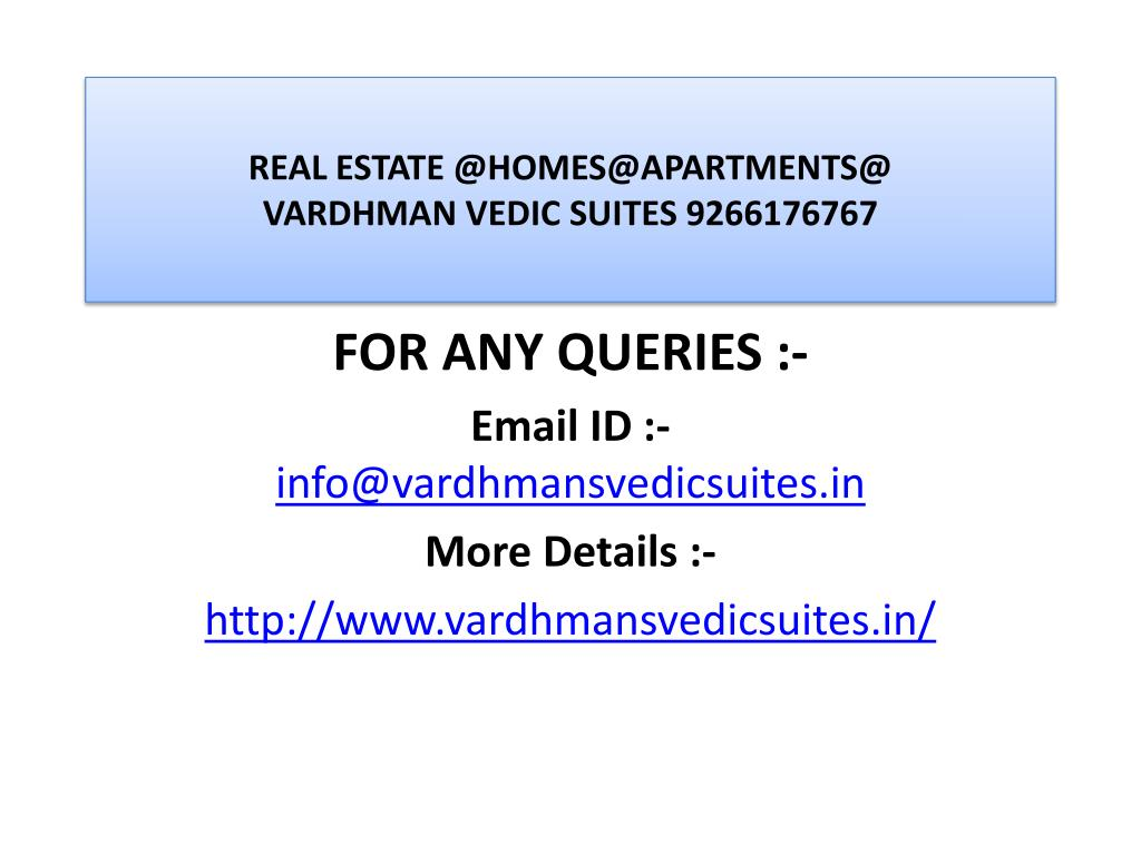 REAL ESTATE @HOMES@APARTMENTS@