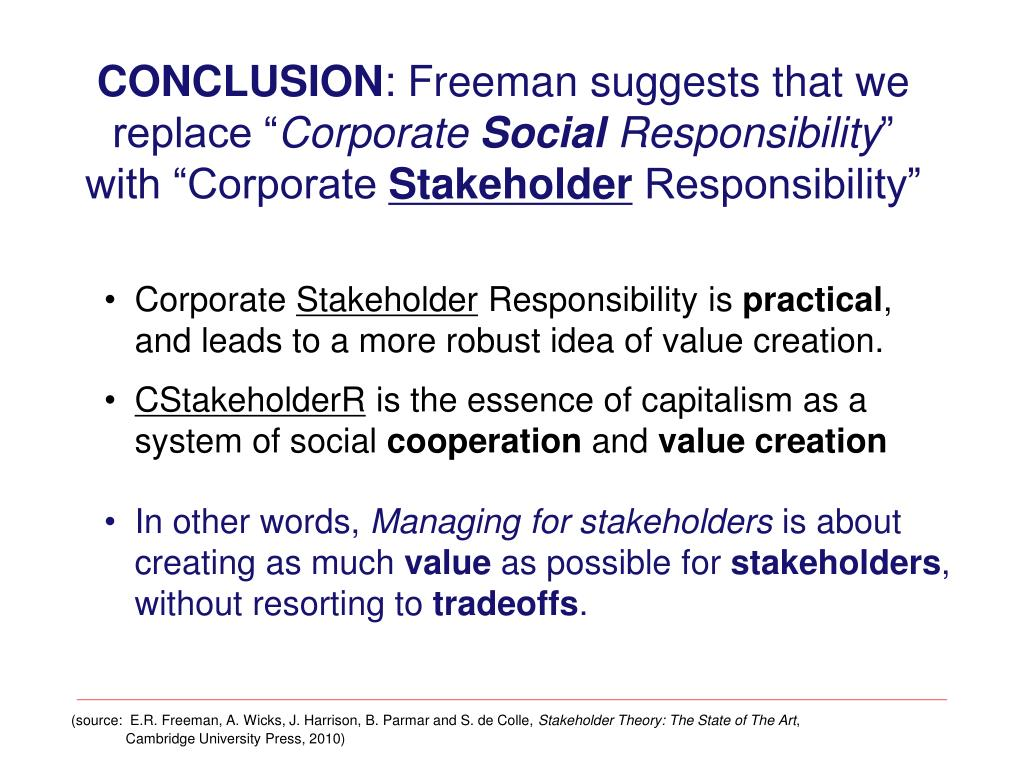 milton friedman shareholder theory pdf
