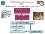 osd financial readiness organization9