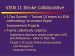 visn 11 stroke collaborative10