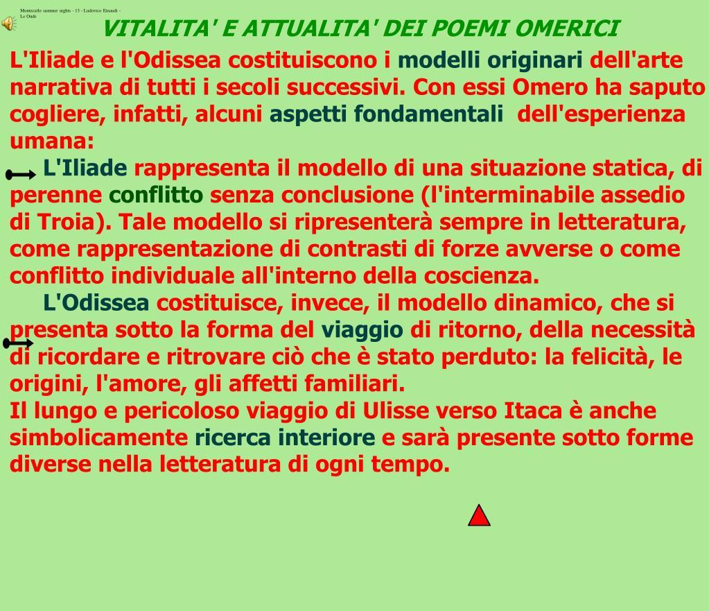 Montecarlo summer nights - 13 - Ludovico Einaudi - Le Onde