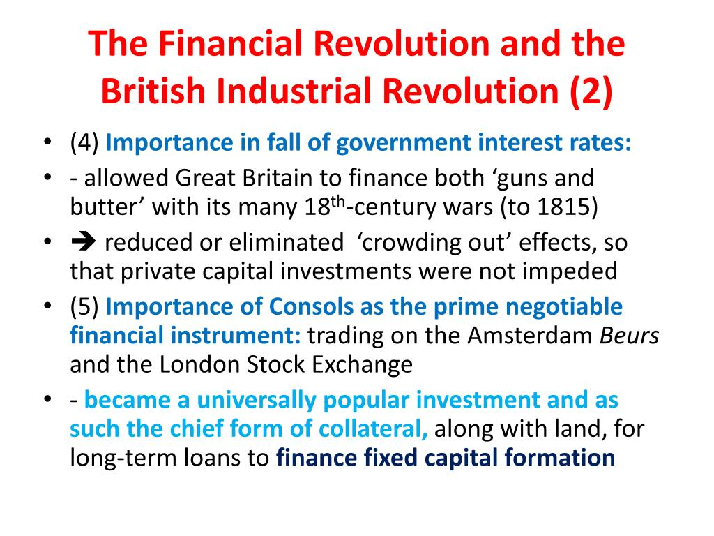 the effects of the industrial revolution in great britain Other social impacts, the impact of the industrial revolution books were of great popularity among the british people increased publications helped raise awareness about the poor living and working conditions experienced by workers in britain during the industrial revolution.