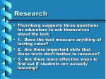 research6